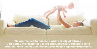 Upholstery Cleaning Codes Upholstery Cleaning Yakima U0026 Sunnyside Areas 509 952 4456