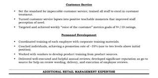 example of cv layout resume awesome to do project manager resume templates 3 project
