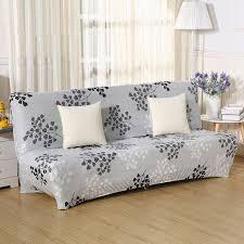 online shop spandex stretch sofa covers big elasticity couch sofa