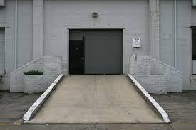 Overhead Door Company Ct by Top Garage Door Repair Middletown Ct Will Ever See