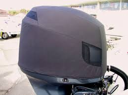outboard covers u0026 accessories yamaha outboard covers