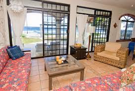Patio Door Gate Casa Sea Gate 4 Br Villa In Akumal