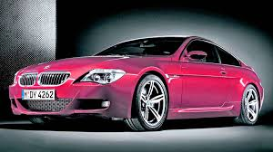 2002 bmw for sale by owner bmw 2010 m6 bmw m6 for sale by owner used bmw z4 2009 m6 for