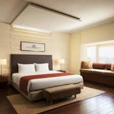 taj chennai best budget luxury hotels medical tourism india