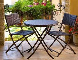 Restaurant Patio Chairs All The Ideal Restaurant Patio Chairs Garden