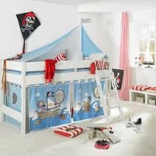 kinderzimmer pirat piraten deko kinderzimmer meine dekoration ideen rund ums haus