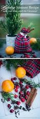 1091 best christmas home decor u0026 more images on pinterest