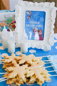25 frozen 3rd birthday ideas frozen birthday