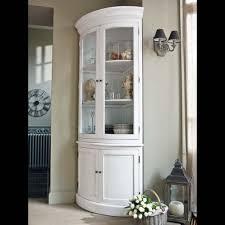 meuble d angle ikea cuisine meuble angle ikea amazing ikea meuble angle cuisine luxury meuble à