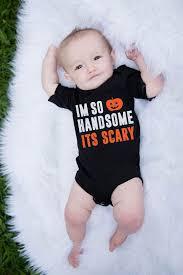 Halloween Costume Baby Boy 10 Baby Halloween Ideas Halloween