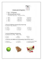 english teaching worksheets other worksheets