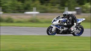 bmw hp4 black 2013 bmw hp4 competition review