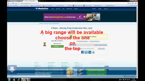 Download K Naan Wavin Flag How To Download Music For Free Youtube