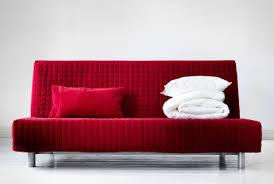 trasformare un letto in un divano divani ikea