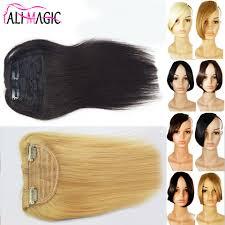 high quality magic bangs buy cheap magic bangs lots from high