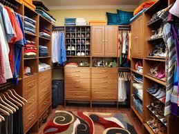 Closet Design Ideas Walk In Master Closet Designs Master Closet Design Ideas Hgtv Home