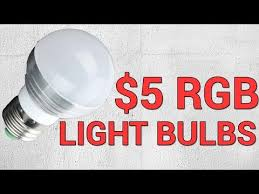 Are Led Light Bulbs Worth It by Details Of Bulbs Worth