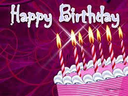 Happy Birthday Wishes Animation For Awesome Happy Birthday Wishes Animation Pictures