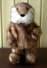 41 best plush and stuffed animals images on stuffed