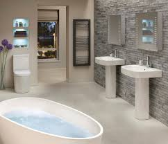 bathroom design tips how to redesign your bathroom with small