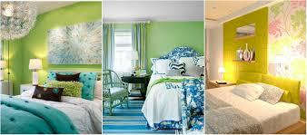 green modern bedroom interior design ideas home interior design