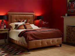 7 best our beds images on pinterest atelier workshop and basket