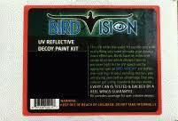 Rogers Goosebuster Blind Layout U0026 A Frame Blinds