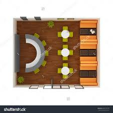 photo online floor plan design tool images custom illustration 3d