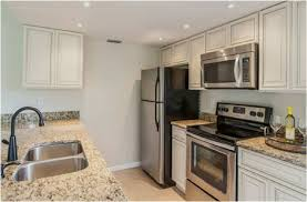 kitchen cabinet kings fascinating kitchen designs photo gallery of cabinet kings find