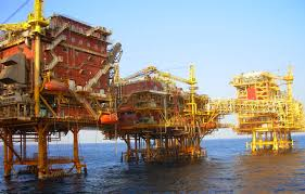 india public sector ongc discovers biggest ever gas reserve in india