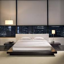 home bedroom decorating ideas low profile bed new bedroom set