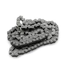 compare prices on kawasaki timing chain online shopping buy low