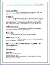 Library Resume Job Description For Library Assistant Detailed Job Description
