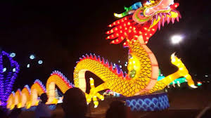 lantern light festival miami tickets lantern light festival in miami youtube