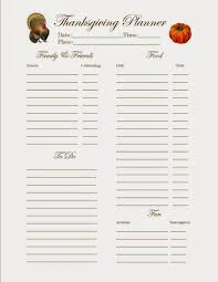 free potluck sign up template simple loving printable