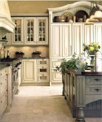 french kitchen ideas french country kitchens design ideas u0026 remodel pict 3 country