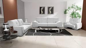 sofa moule uncategorized kleines alcantara leder sofa moule the original