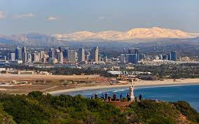 america u0027s most romantic cities travel leisure