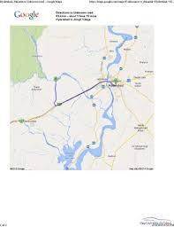 Hyderabad Map Darawat Dam Jamshoro Road Trips Vacations Hiking Trekking