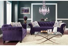 Sofa Set In Living Room The Dream Merchant