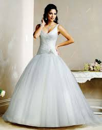 Wedding Dresses 2009 New Dress For Wedding Wedding Dress Styles