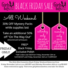 black friday pink sale black friday sale
