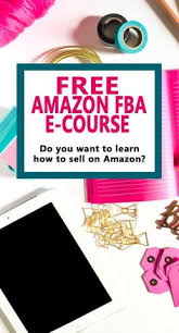 amazon black friday sourcing guide how to upload the new amazon pack list for fba shipments amazon