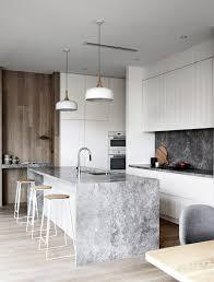 minimal kitchen design kitchen decorating best way to set up kitchen basic cooking