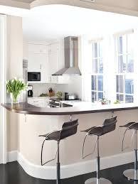 kitchen counter design ideas bar counter design kitchen bar counter design of nifty kitchen bar