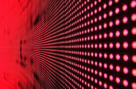 benefits of light therapy the benefits of red light therapy about life and love
