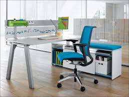 Desks For Small Spaces Ikea Furniture Marvelous Cheap Office Furniture Ikea Small Reading