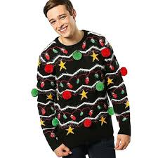christmas jumper the best and the tackiest christmas jumpers for 2017