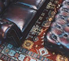 Mayne Rugs U0026 Flooring Home Facebook