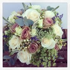 Wedding Flowers Blue And White The 25 Best Vintage Flower Arrangements Ideas On Pinterest